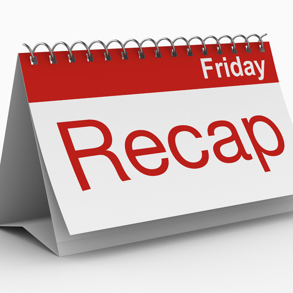 friday recap  8 08 14  this week u2019s recommended links
