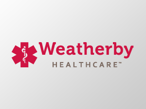 Weatherby Healthcare