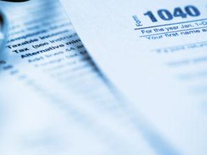 Tax benefits for locum tenens doctors