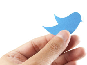 Twitter tips for physician recruiters
