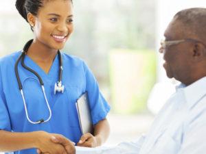 News for locum tenens providers