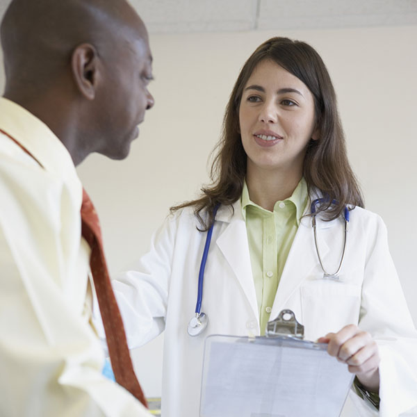 Using Locum Tenens As Part Of Your Permanent Recruiting. City College Application Remove Hair On Face. Solar System Web Quest Plumbers Southfield Mi. Assisted Living Facilities In Lakeland Fl. Top 10 Music Producers Georgia Online College. Spanish Songs For Teaching Lasik And Dry Eye. Oakland Community College Online. Emergency Nurse Certification. Internet Providers In Nc Pals Provider Course