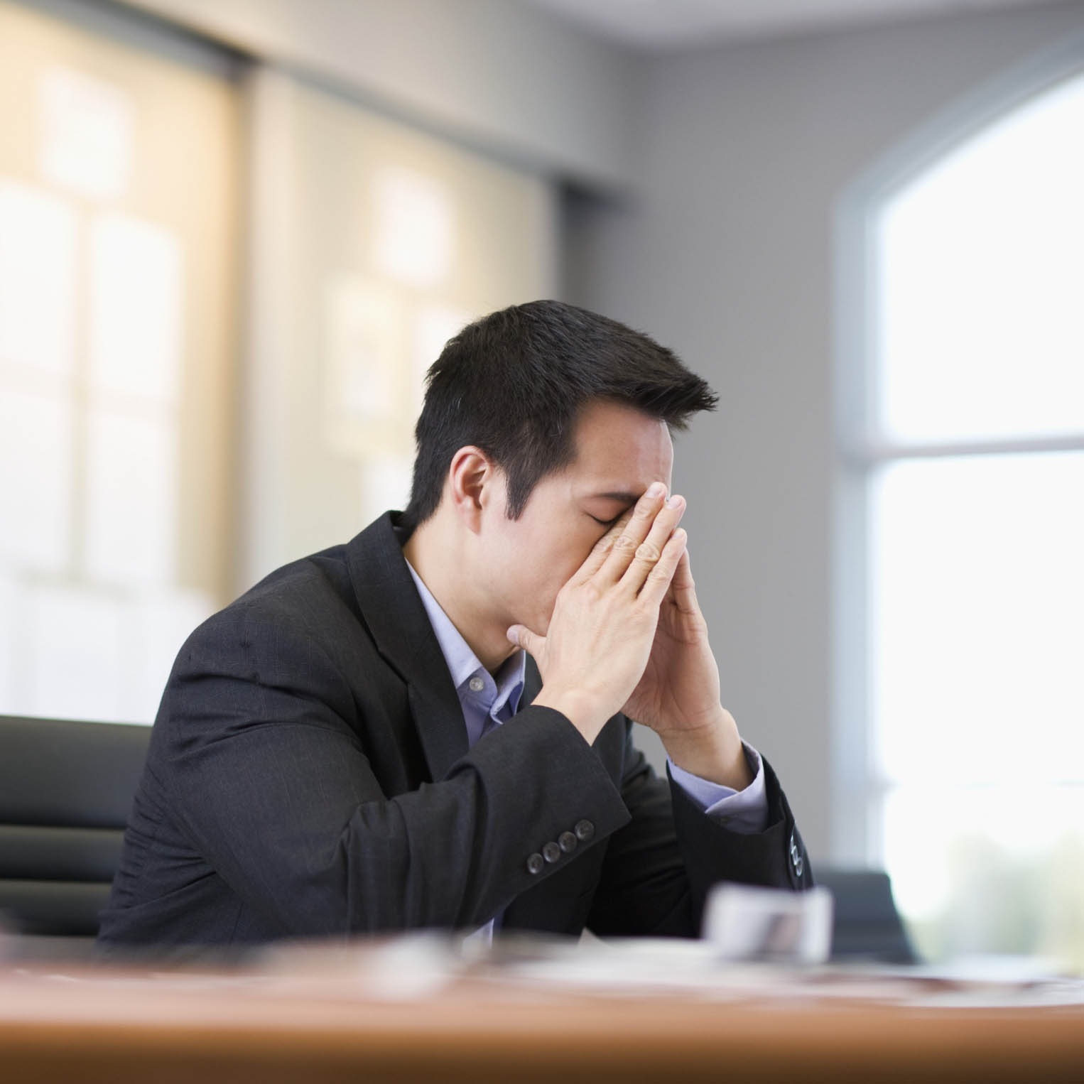 signs of physician burnout weatherby blog physician burnout