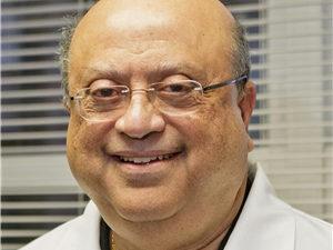 Dr. Prasanta Chandra