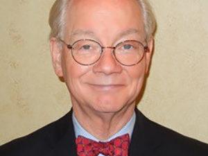 Dr. David Bybee