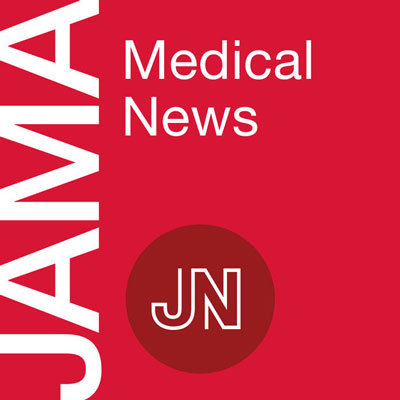 JAMA Network Podcasts