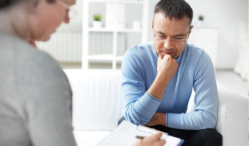 Why locum tenens makes sense for psychiatrists