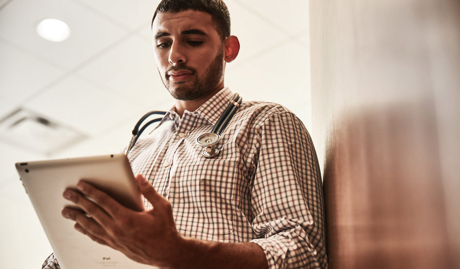 How to find insurance for locum tenens providers
