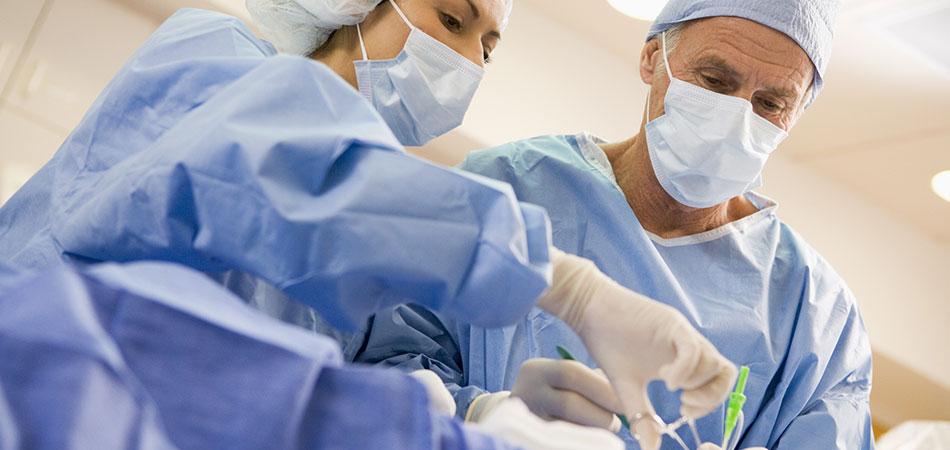 physician salary 2019