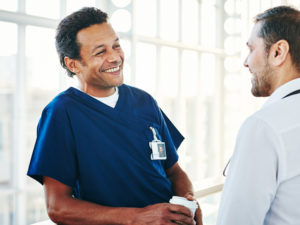 Hire the perfect doctor using locum tenens