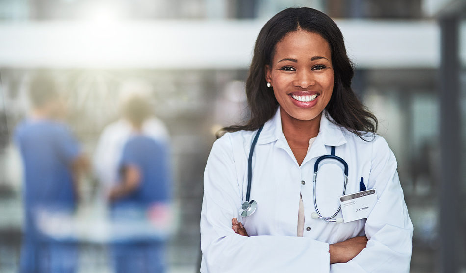 what hospital recruiters look for in a locum tenens physician