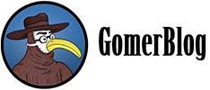 Gomer Blog