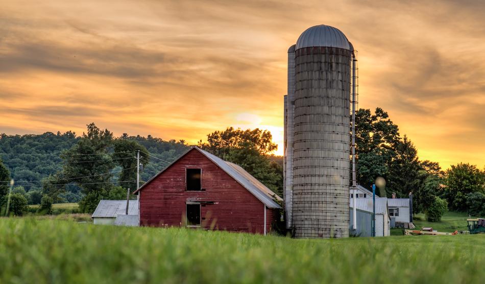 Rural locum tenens