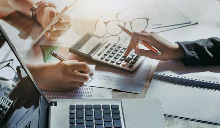 physician taxes