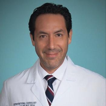 Dr. Cezar Jara