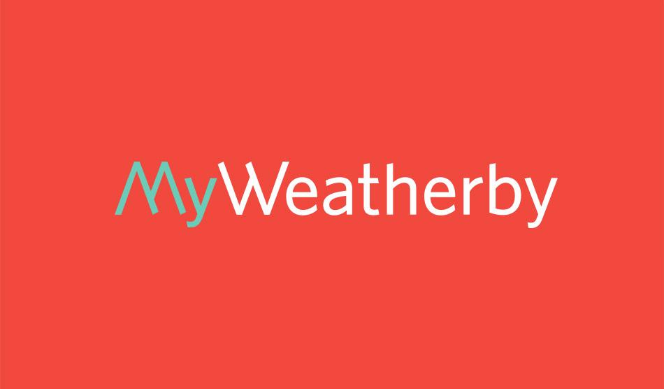 My Weatherby portal