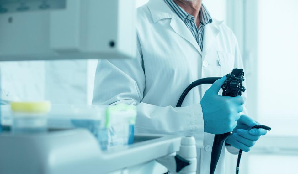 Locum tenens urologist